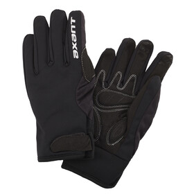 axant Winter Glove black